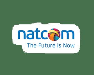 0008_natcom_logo